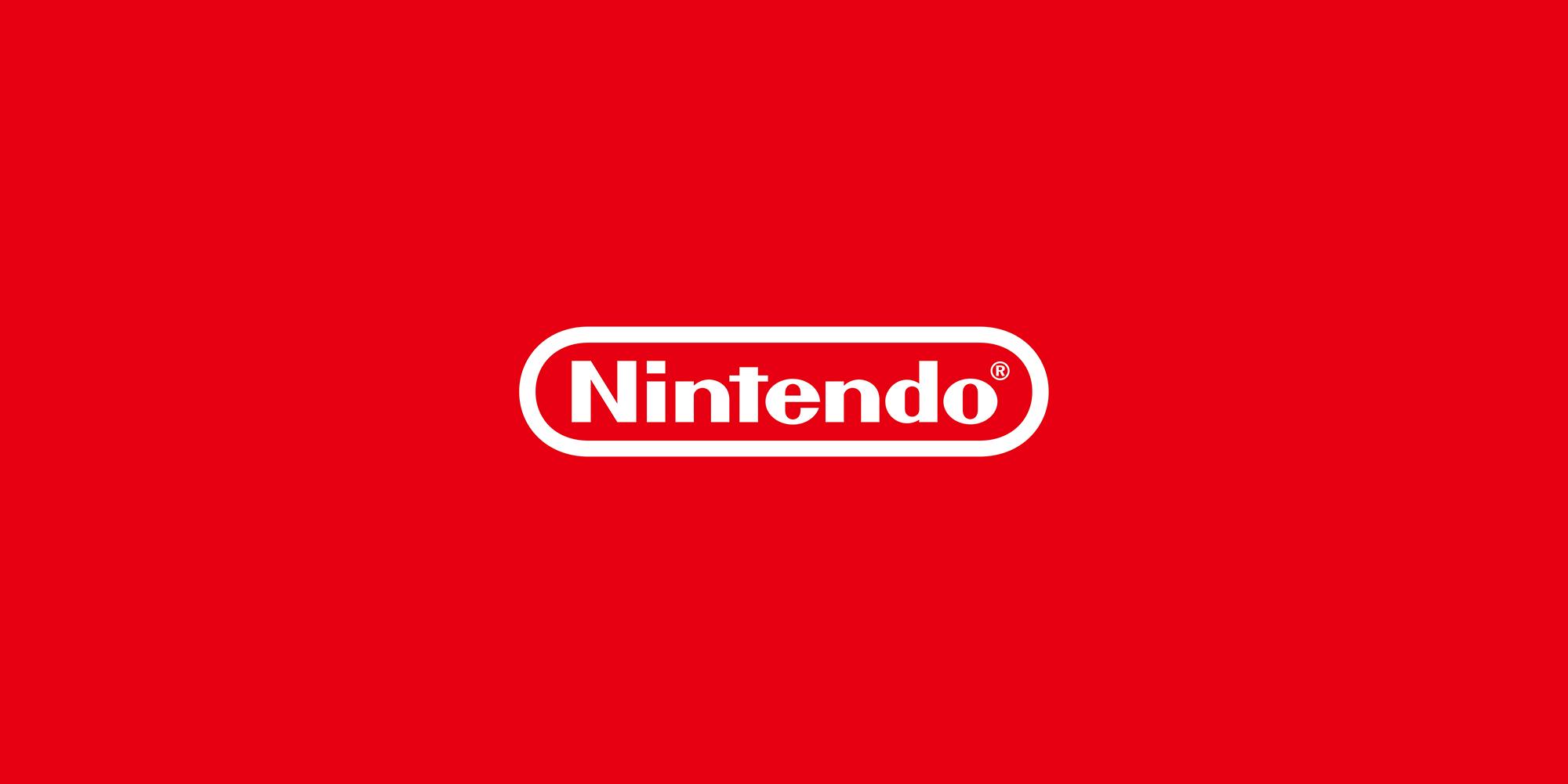 H2x1 NintendoLogo Red 1