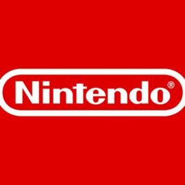 Nintendo : des rumeurs sur une nouvelle switch circulent !