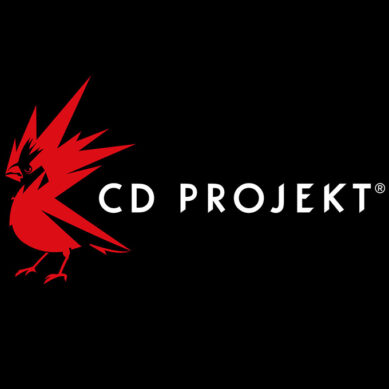 CD Projekt Red change sa façon de créer des jeux après le lancement désastreux de Cyberpunk 2077