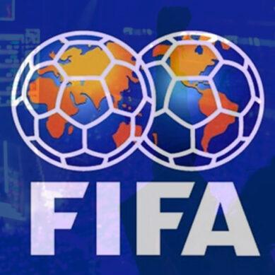 La FIFA semble avoir généré plus de revenus du jeu vidéo que du football en 2020