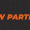 Fox Gaming annonce ses 3 partenaires pour la nouvelle saison
