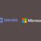 Microsoft en négociations pour acheter l'application Discord pour 10 milliards de dollars !