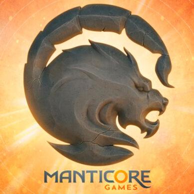 Manticore Games lève 100 millions de dollars pour les jeux générés par les utilisateurs dans le «multivers*»