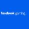 Facebook Gaming : Voici ce que vous devez faire pour devenir partenaire