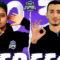 FIFA 21 FUT Champions : Un double 30-0 pour la team MDJS E-Sport