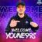 [Interview]: Younes Filali intègre officiellement l'équipe MDJS E-Sport