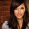 Jade Raymond annonce un nouveau studio de jeux Sony quelques semaines à peine après avoir quitté Stadia