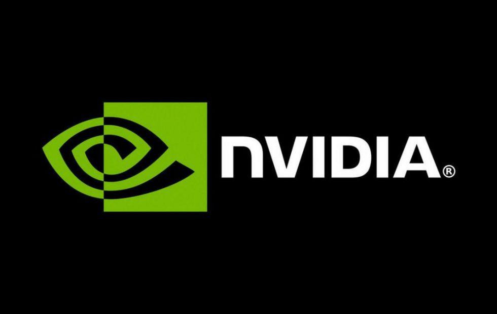 nvidia 1080x675 980x620 1
